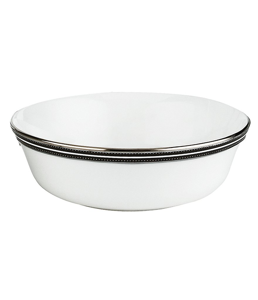 kate spade new york Union Street China All-Purpose Bowl