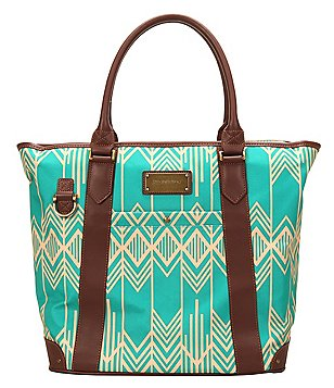 Pendleton Skywalker Travel Tote