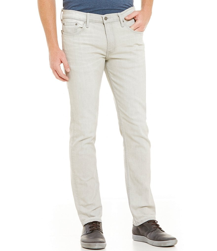 Levi´s® 511 Stretch Slim-Fit Jeans