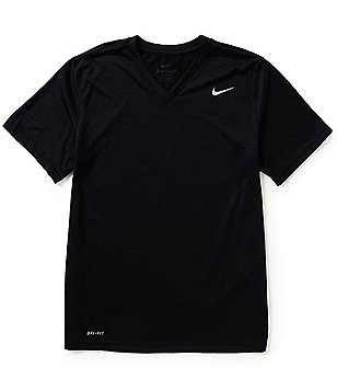 Nike Legend 2.0 Dri-FIT Training V-Neck Tee