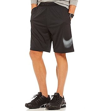 Nike Dri-FIT Fly Training Short
