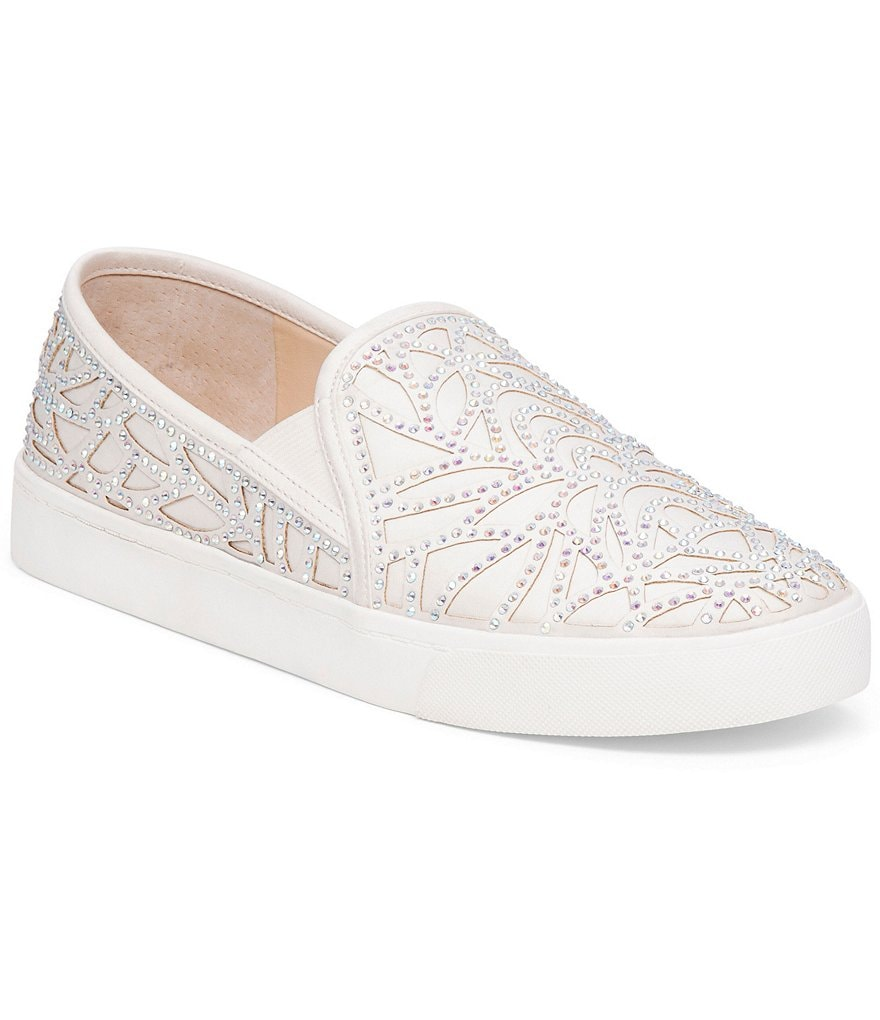 Imagine Vince Camuto Serena Sneakers