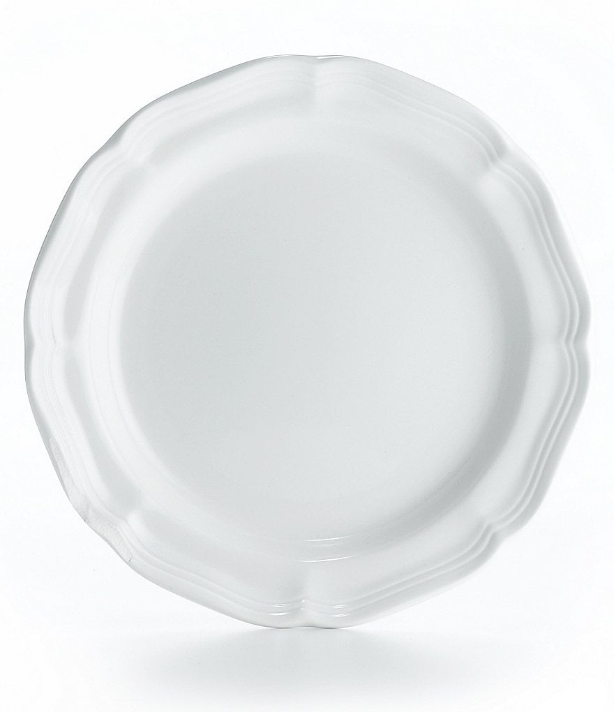 Mikasa French Countryside Salad Plate