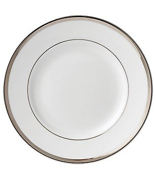 Wedgwood Sterling Bread & Butter Plate