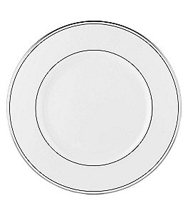 Lenox Federal Platinum Bone China Dinner Plate Image
