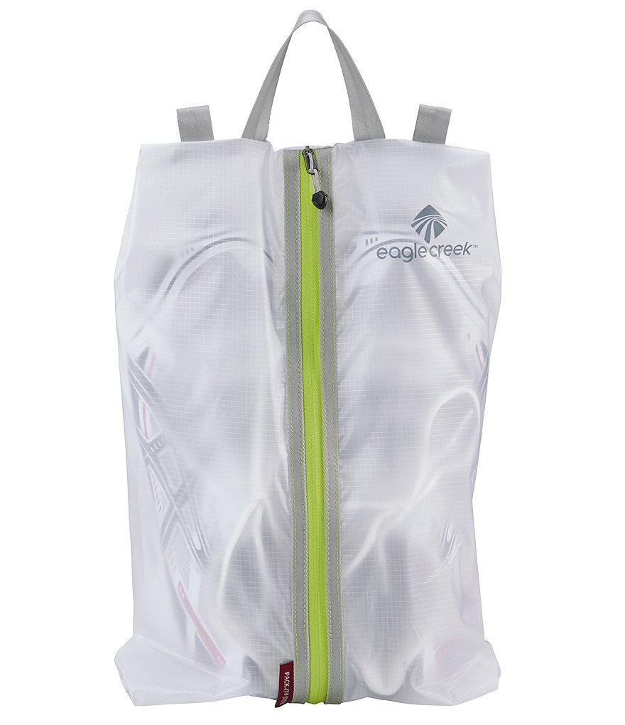 Eagle Creek Pack-It Specter™ Shoe Sac