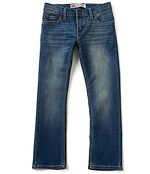 Levi´s Big Boys 8-20 511™ Performance Jeans
