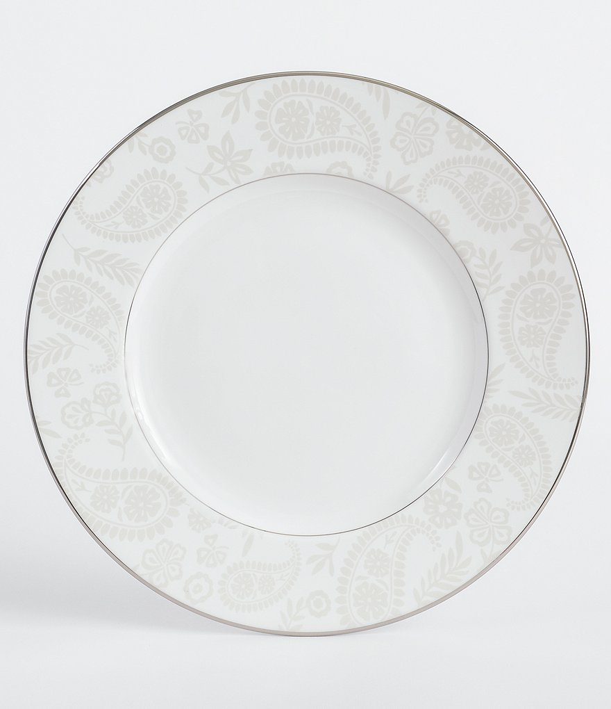kate spade new york Bonnabel Place China Dinner Plate