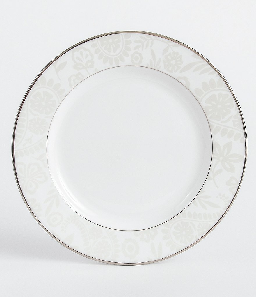 kate spade new york Bonnabel Place China Bread and Butter Plate