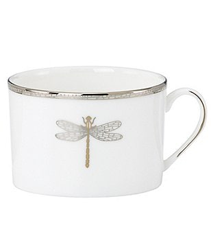 kate spade new york June Lane China Cup