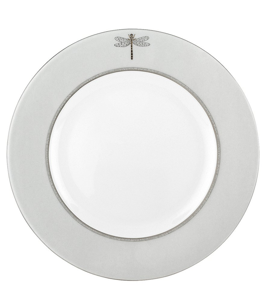kate spade new york June Lane China Dinner Plate