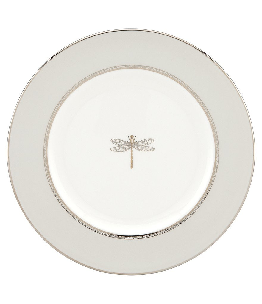 kate spade new york June Lane China Salad Plate