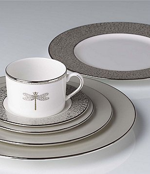 kate spade new york June Lane China Collection