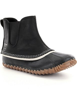 Sorel Out ´N About Chelsea Waterproof Booties