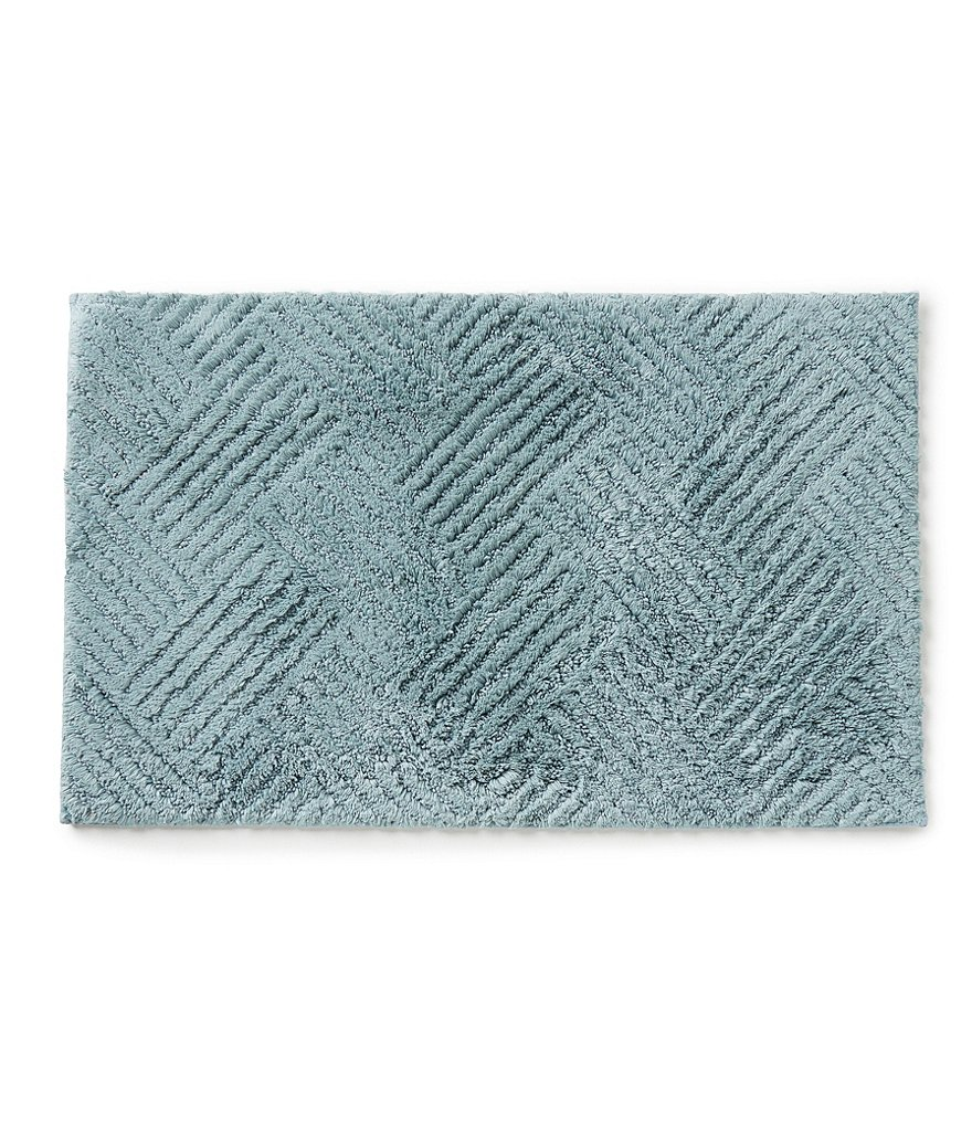 Lastest Southern Living Reversible Bath Rug Dillards