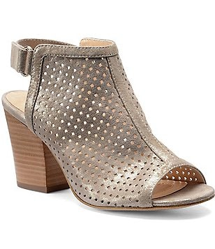 Isola Women´s Lora Shooties