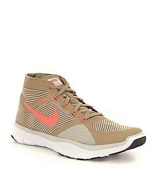Nike Men´s Free Train Instinct Training Shoes