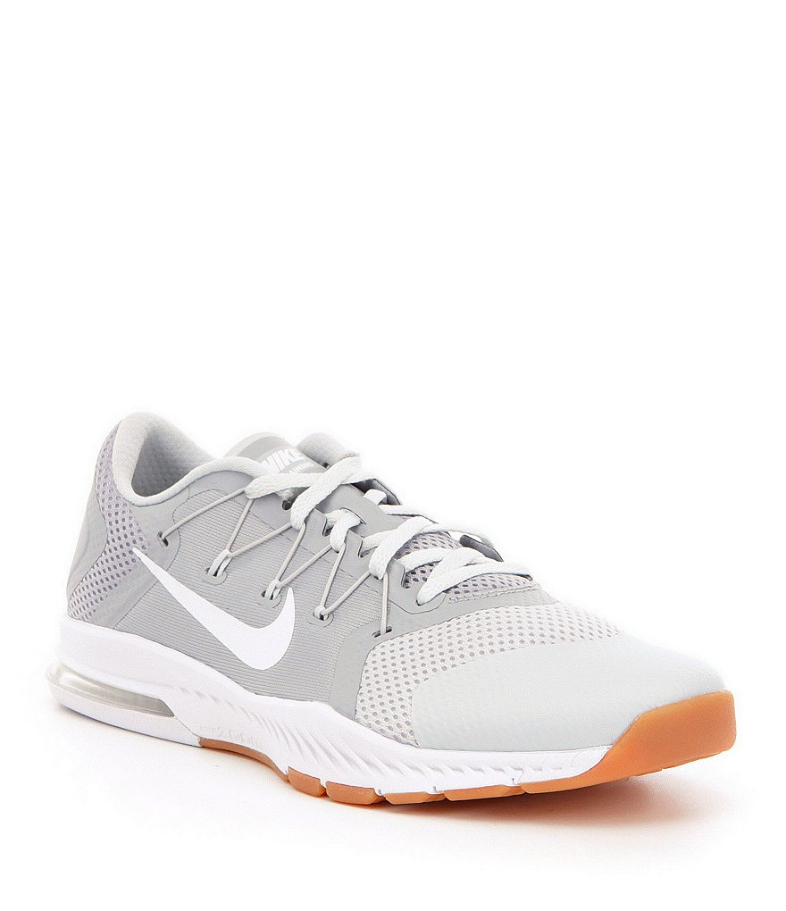 Nike Men´s Zoom Train Complete Training Shoes