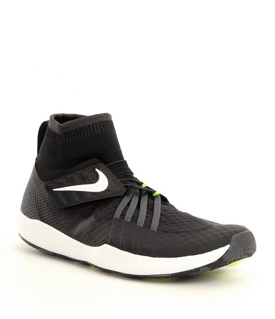 Nike Men´s Flyon Train Dynamic Training Shoes