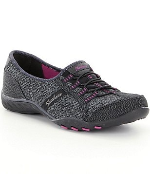 Skechers ACTIVE® Breathe-Easy Save-The-Date Sneakers