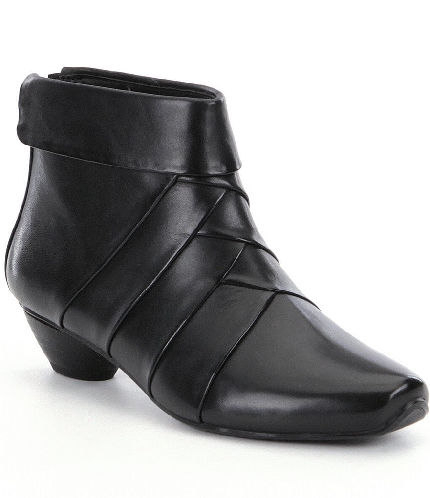 Josef Seibel Tina 54 Booties