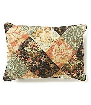 Villa by Noble Excellence Pasaro Breakfast Pillow