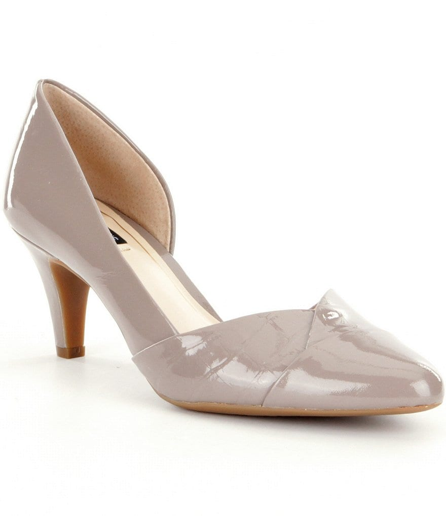 Alex Marie Nydia d´Orsay Pumps