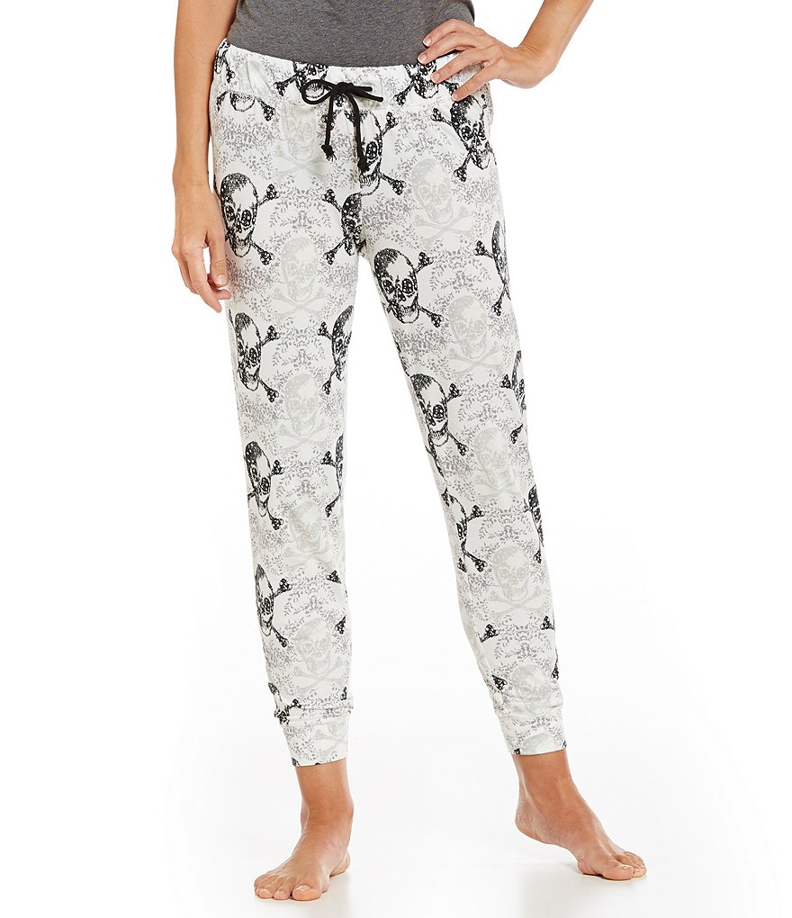Jasmine & Ginger Lazy Bones Sleep Pants