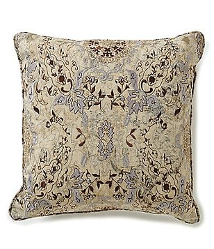Villa by Noble Excellence Mirella Square Pillow