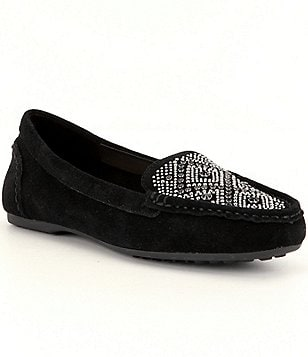 Alex Marie Pryor Flats