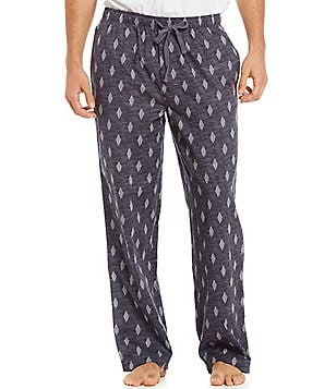 Tommy Bahama Barely There Woven Pajama Pants