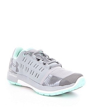 Under Armour Women´s Charged Core Lace-Up Training Shoes
