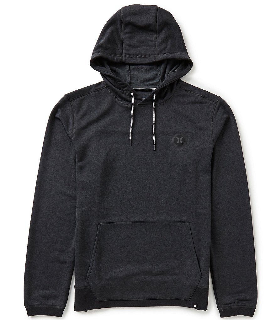 Hurley DRI-Fit Dispense Pullover