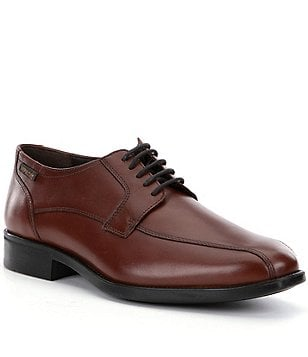 Mephisto Men´s Connor Leather Oxfords