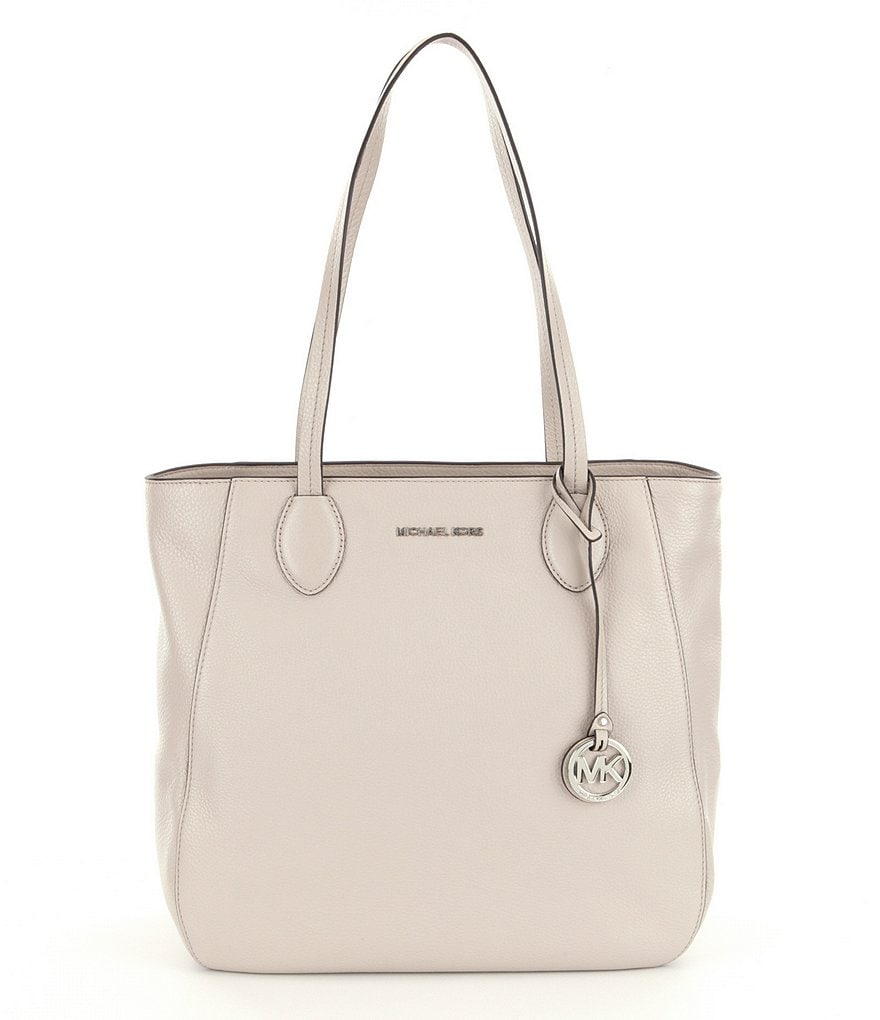 MICHAEL Michael Kors Ani North/South Tote