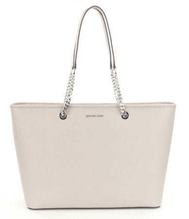 michael kors handbags clearance outlet 2013 michael kors plus size