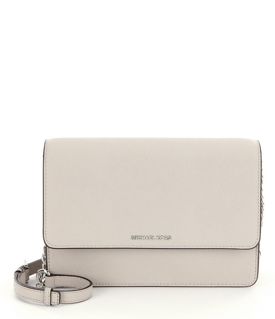 MICHAEL Michael Kors Daniela Large Cross-Body Bag