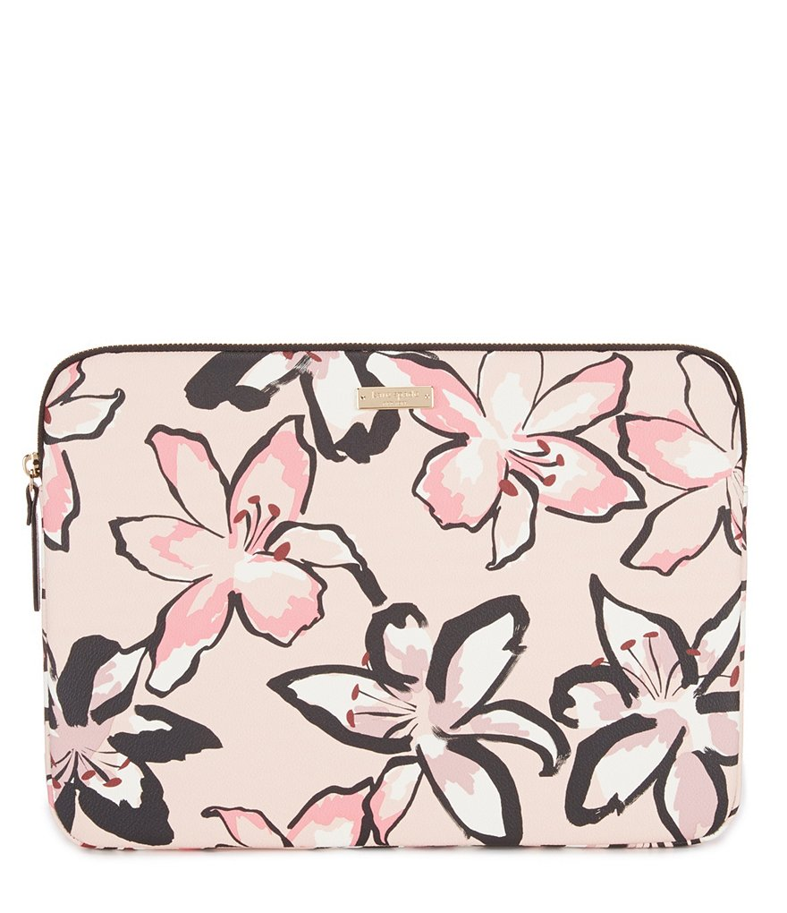 kate spade new york Tiger Lily 13