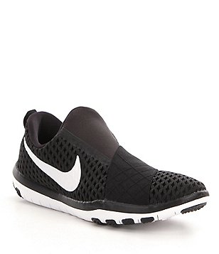 Nike Women´s Free TR Connect Slip Ons