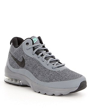Nike Men´s Air Max Invigor Mid Lifestyle Shoes