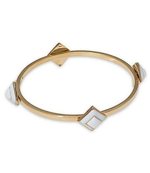 Trina Turk Color Pop Bangle Bracelet