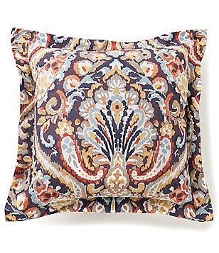 Villa by Noble Excellence Sophia Square Pillow