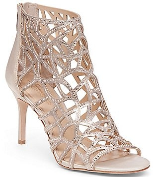 Imagine Vince Camuto Parker Dress Sandals