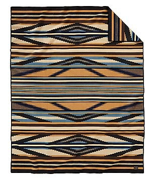 Pendleton Rio Canyon Robe Blanket