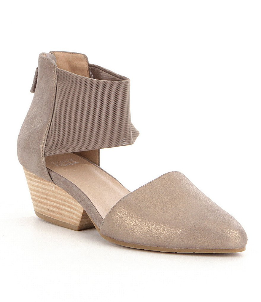 Eileen Fisher Fame d´Orsay Pumps