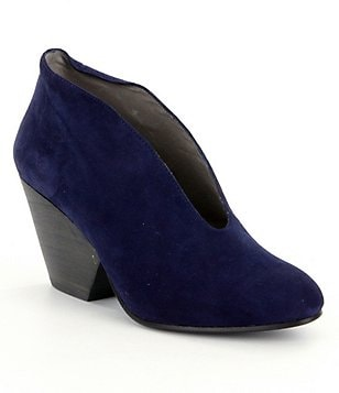 Eileen Fisher Iman Shooties