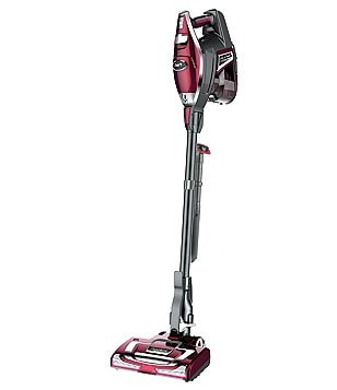 Shark Rocket Truepet Ultra-Light Upright Vacuum
