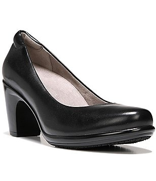Naturalizer @Work Venecia Pumps