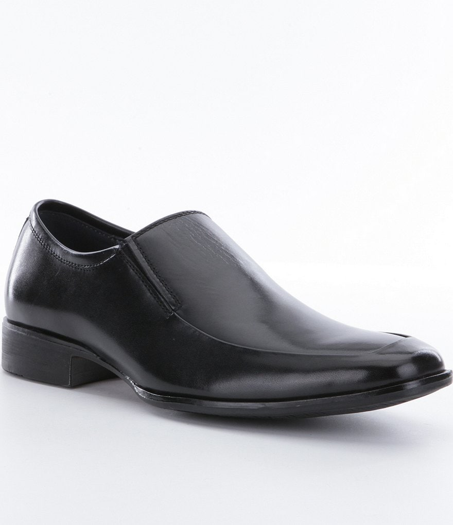 Steve Madden Men´s Safety Slip Ons
