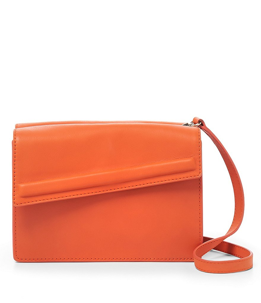 Botkier Oxford Cross-Body Bag